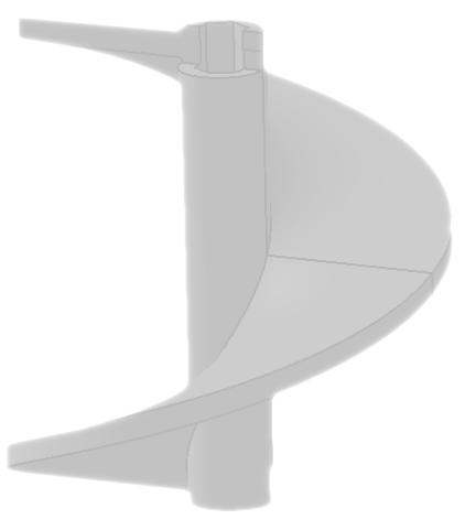 DN 305 U2