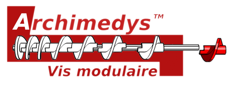 Logo Archimedys™