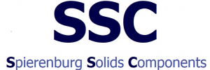 Logo def1 kleding