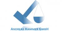 Andreas Hammer GMBH