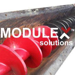 Modulex Solutions